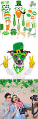 20 st patricks day crafts for kids to make craftriver