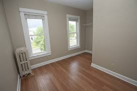 One Bedroom Apartments Eau Claire Wi 2 Bedroom Apartments For Rent In Eau Claire Wi