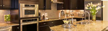 home design and remodeling design build remodeling of maryland eldersburg md us 21784