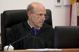 guardianships series investigating judge colin and savitt