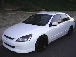 2006 honda accord performance parts 25 best auto images on honda accord jdm and cars