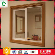 custom made aluminium windows frameless sliding windows frameless sliding windows suppliers and