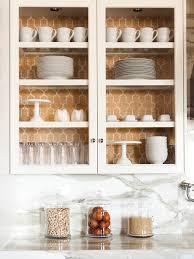 beautiful design backsplash wallpaper backsplash wallpaper home