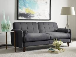 sofa leather sofa couch bed recliner sofa leather couch couch