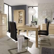 Esszimmer Eiche Rustikal Gebraucht Eiche Bianco Tisch Möbel Ideen Und Home Design Inspiration
