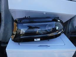 Dodge Challenger Xenon Headlights - used 2015 dodge charger headlights for sale