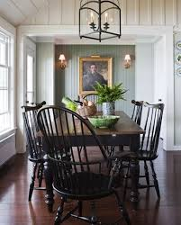 Best  Modern Farmhouse Dining Table And Chairs Ideas On - Farmhouse dining room furniture