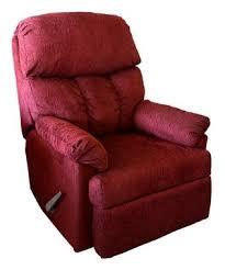 Lazy Boy Chair Repair Best 25 Lazy Boy Chair Ideas On Pinterest Lazy Boy Furniture