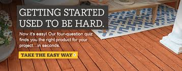wood stain deck stain exotic wood care products cabot