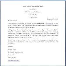 Good Dental Assistant Resume Hospitalist Cover Letter Pediatric Doctor Cover Letter And