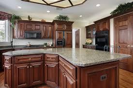Island Ideas For Kitchens Download Kitchen Island Designs Home Intercine