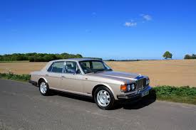 gold chrome bentley used 1988 bentley turbo r for sale in canterbury pistonheads