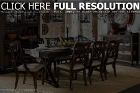 modern formal dining room sets 100 dining room tables contemporary dining room