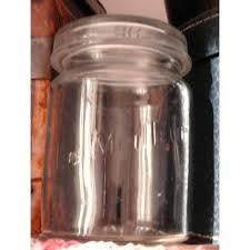 bocaux cuisine bocaux anciens en verre bocal ancien verre le meilleur couvercle
