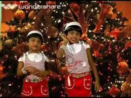 tamil christian song 2013 christmas youtube