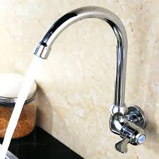 kitchen faucets ottawa kitchen faucet for sale songwriting co