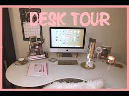 Desk Supplies For Office Desk Accessories And You Look Office Decor Funky Accessori In
