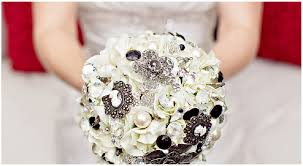 Popular Bridal Bouquet Flowers - tropical wedding flowers for the most beautiful bridal bouquets
