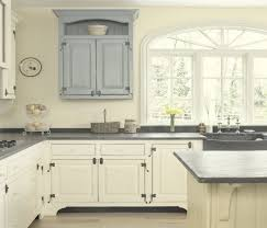 White Kitchen Cabinet Paint 22 Best Milk Painted Kitchens Images On Pinterest Kitchen Ideas