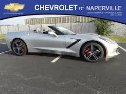 new 2017 chevrolet corvette grand sport 2lt heritage package