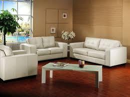 Leather Modern Sofa by Best 25 Modern Sofa Sets Ideas On Pinterest Modern Living Room