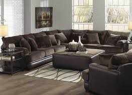 Backless Sofa Crossword Clue Sofa Crossword Clue U0026 Amazing Backless Sofa Couch