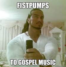 Gospel Memes - guido jesus memes quickmeme
