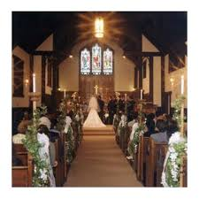christian wedding planner more fashion trends traditional christian wedding