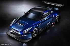 nissan almera nismo performance concept concept cars nissan news and trends motor1 com