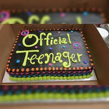Birthday Decorations In Ireland Themes Birthday Party City 13th Birthday Decorations As Well As