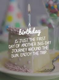 how to your birthday cake 35 amazing quotes for your birthday thankful happy birthday and
