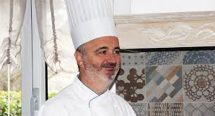 cours de cuisine lyon grand chef chef jean marc villard cooking classes taught in