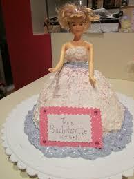 barbie doll cakes bride momeefriendsli