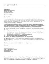 consulting cover letter bain 28 images bain cover letter