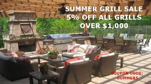 black friday gas grill deals gas bbq grill outdoor gas fireplaces on sale