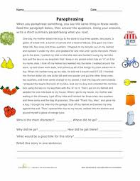 winter hyperbole activity games worksheets and snow days