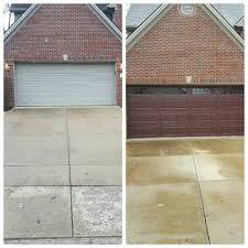 Taylor Overhead Door by Premier Overhead Doors Home Facebook