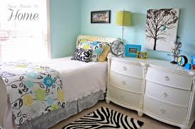 tween girls room decor simple 11 25 room design ideas for teenage