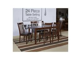Ashley Furniture Dining Room Ashley Furniture Dining Room Sets