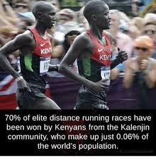 Running Marathon Meme - 25 best memes about running race running race memes