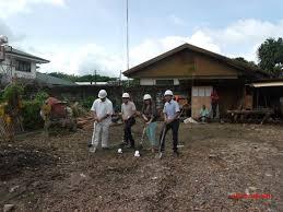 2012 lb lapuz architects u0026 builders philippines