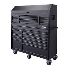 Homedepot Cabinet Tool Chests Tool Storage The Home Depot