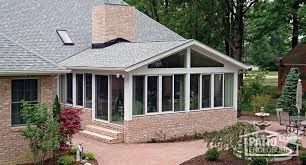 all season sunroom addition pictures u0026 ideas patio enclosures