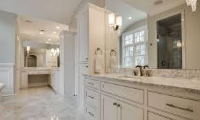 Bathroom L Fixtures Bathroom Lighting Home Bathroom Master Lighting Photos Pendant