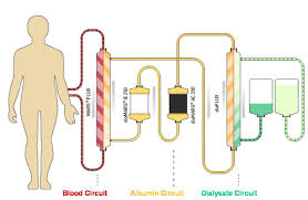 Hemodialysis Technician Jobs Quick Water Guide As A Dialysis Technician Water Guide Tips For