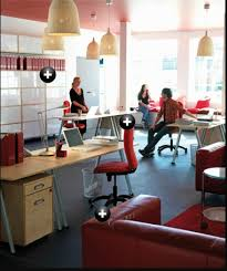 Ikea Office Designs 314 Best Office Spaces Images On Pinterest Office Designs