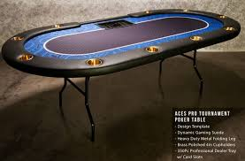 folding oval poker table octagon poker table with folding legs gallery table decoration ideas