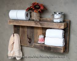 Furniture Rustic Modern by Rustic Furniture Etsy