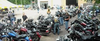 motocross gear store yamaha big dog harley davidson honda u0026 suzuki dealer mn