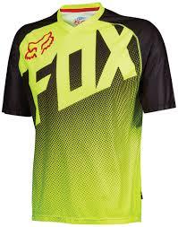 cheap fox motocross gear fox motocross gear fox 360 savant jersey jerseys u0026 pants